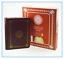 Livre-Forme-Portable-Arc-En-Ciel-LED-Bluetooth-Coran-Orateur-avec-Urdu miniature 1