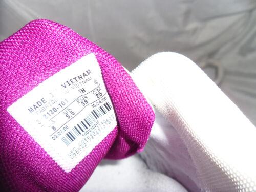 Vgc 5 Uk cordones Gym Achieve de deporte 5 Nike tamaño correr Air Zapatillas 39 para con Eur xqPaRgOw4w