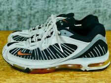 2003 Nike Air Max 95 jeff Johnson EU Edition (96 97 98 TL