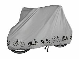 Entfernungsmesser Fahrrad : Motorrad abdeckplane fahrrad ganzgarage rollerabdeckung schutzhülle