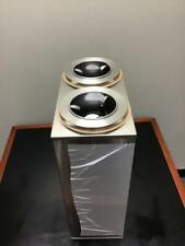 Dispense Rite Ctc R 2ss Cup Dispensing Cabinet