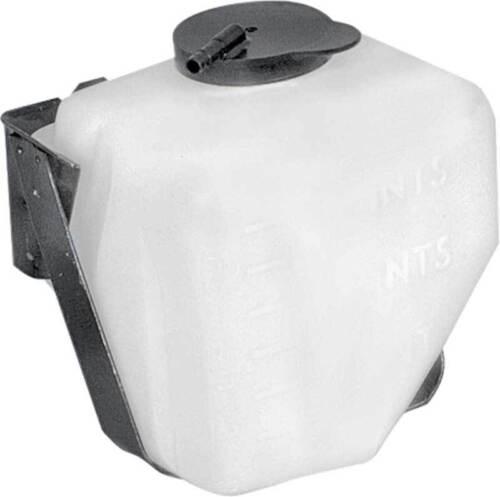 Windshield Washer Jar Bracket Kit