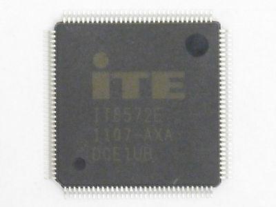 5 PCS iTE IT8518E-CXA IT 8518 E CXA TQFP Power IC Chip Chipset