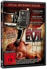 All About Evil (2013)