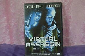 DVD-VIRTUAL-ASSASSIN