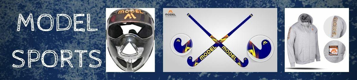 modelhockey