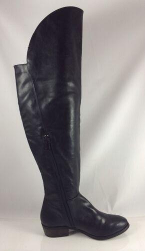 pour Bottes femmes aiguilles à talons noires 6 6gbfyY7v