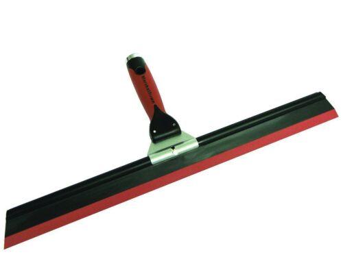 MARSHALLTOWN The Premier Line AKD22 22-Inch Adjustable Squeegee Trowel