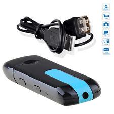 new DVR HD Video Recorder U8 USB DISK Hidden Cam Camera Motion Sensor Detector