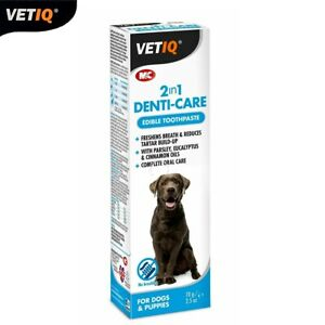 Veti-2in-1-Denti-Soins-Paste-Oral-Health-Solution-For-Cats-Dogs-No-Brushing-70g