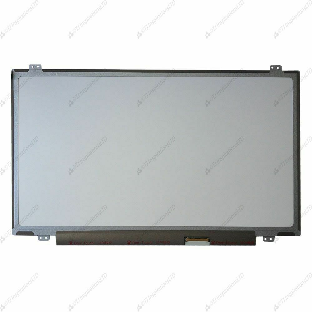 """*NEW* 14.0"""" LED Screen LP140WH2(TL)(Q1) for SONY Laptop"""