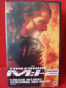 Mission-Impossible-2-VHS-SUR-2000