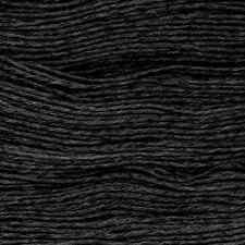 Berroco ::Ultra Alpaca Fine #1289:: yarn Charcoal Mix