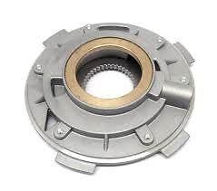 NP241DHD Transfer Case Oil Pump (32 Spline) 351500 (16209) NEW