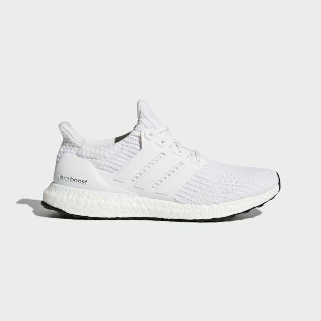 Pelagic حديقة حيوان ليلا منطق adidas running shoes men white