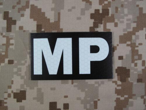IR MP Patch mbss mlcs aor1 eagle FL-MP-IR