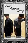 Just Another Story by Nicholas Cooper (Paperback / softback, 2015)