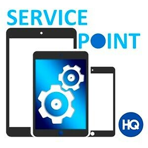 Service Point Italia
