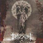 Iconoclast by Nazxul (CD, Jul-2009, Moribund Records)