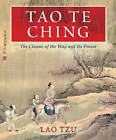 Tao Te Ching by Lao Tzu (Paperback, 2010)