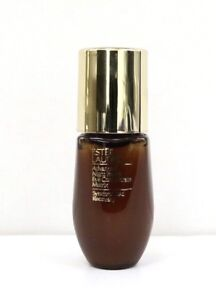 Estee-Lauder-Advanced-Night-Repair-Eye-Concentrate-Matrix-Synchronized-Recovery