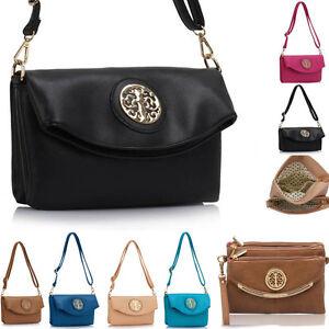 Image Is Loading Women 039 S Small Cross Body Bags Shoulder