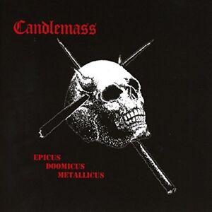 Candlemass-Epicus-Doomicus-Metallicus-CD