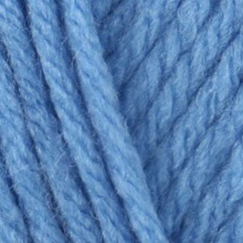 James C Brett 100g bola superior valor hilo grueso Tejer Crochet Artesanal