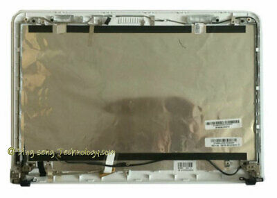 NEW TOP A case for SONY SVE141 SVE141R11L SVE14118FXW  LCD Back Cover A cover