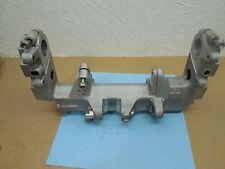 2003 Honda CBR954RR CBR 954 RR Lower Frame Swingarm / Shock Linkage Bracket