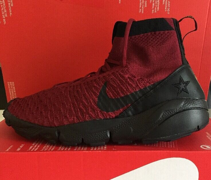Air MSRP Footscape magista FK FC MSRP Air price reduction ffd38f