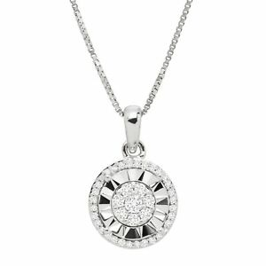 1-5-ct-Diamond-Halo-Pendant-in-Sterling-Silver-18-034