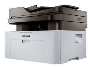 Multifunzione Laser XPRESS SL-M2070FW B/N WIFI 4IN1 EL NFC