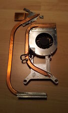 Ventola dissipatore Acer Travelmate 3220 series fan heatsink - ATZKD000100
