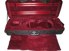 "Oblong Viola Case 15""-15.5"", Light & Strong, Tight Fit"