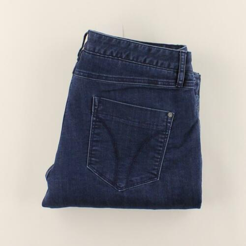 En Prana Jeans Femmes Prana Jeans Denim Femmes OBxSqXwB
