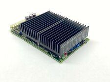New Listingcontrol Techniques Mini Maestro 60x714 Dcd60x714 Servo Drive
