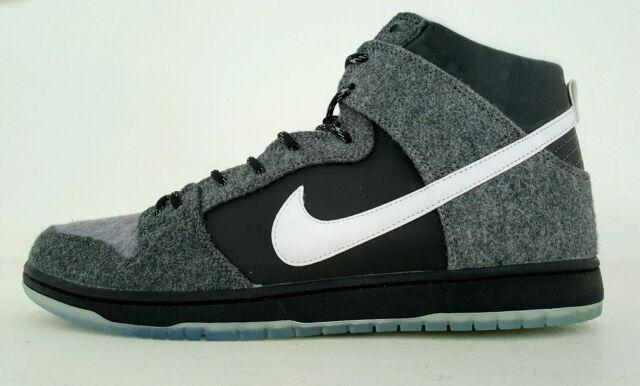 434fddc8d2e Womens Nike Free Runs Clearance Shoes Nike Shoes On Sale 50 Off ...