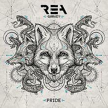 Pride-von-Garvey-Rea-CD-Zustand-gut