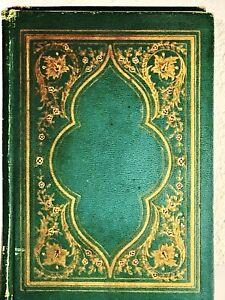 Collected-Works-Of-Rudyard-Kipling-One-Volume-Edition-Walter-J-Black-HB