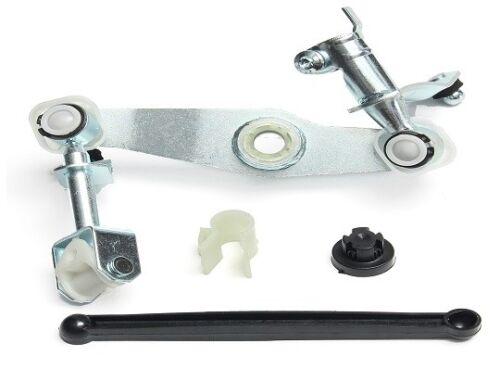 Vauxhall Corsa C Meriva A Tigra B Gear Linkage Repair Kit 93183155