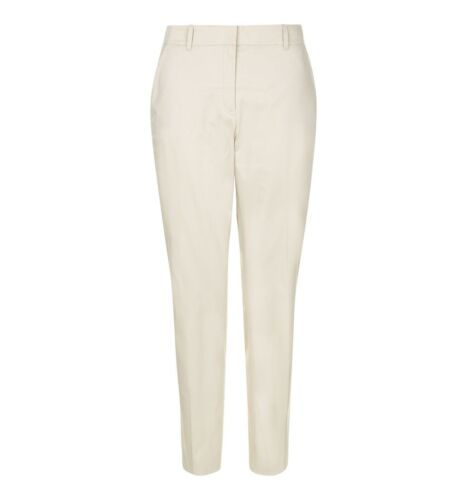 RRP £79. Hobbs Ava Pottery Beige Trousers Various Sizes