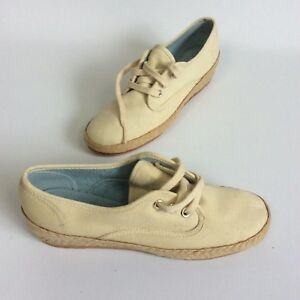 Grasshoppers By Keds Women's Canvas