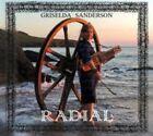 Radial 0797776054664 by Griselda Sanderson CD