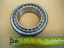 SKF HM 218248 HM 218210 tapered bearing and cone / race Military Trailer Truck