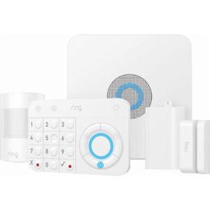Ring-Alarm-Home-Security-Kit-5-Piece-Standard-4K11S7-0EN0