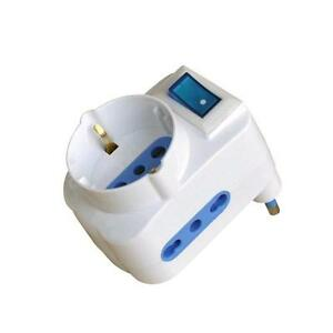 Techly-Adapter-Mit-Stecker-16A