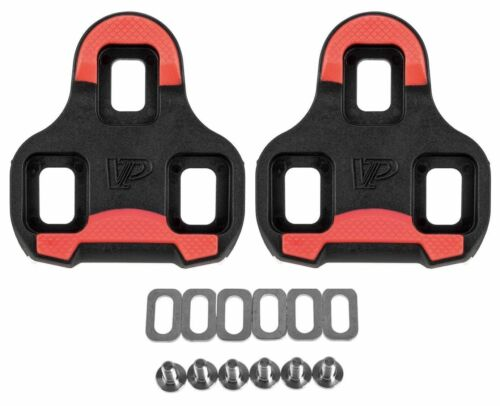CyclingDeal  Look KEO Compatible Cleats