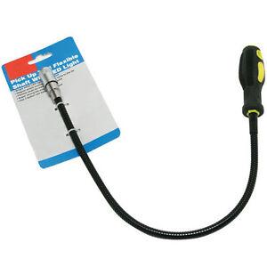 Flexible Shaft Bendable Magnetic Pick