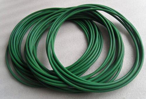 Ifm EVC013 M12 Recto//recto de 4 Pines 2m Sensor PUR de cable de extensión 000304